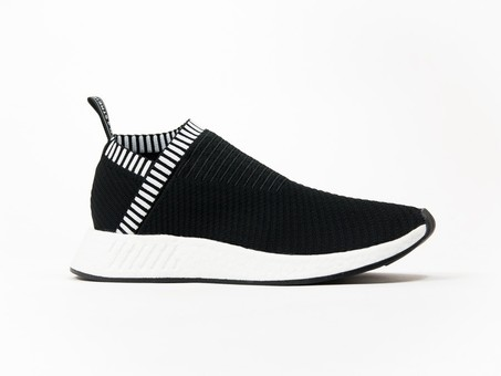 adidas NMD CS2 PK Black