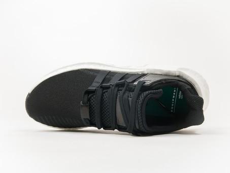 adidas EQT Support 93/17 Black-BB1236-img-3