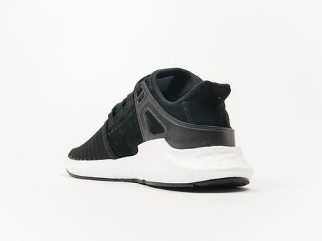 adidas EQT Support 93/17 Black-BB1236-img-4