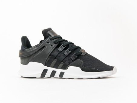 adidas EQT Support Adv Black-BB1295-img-1