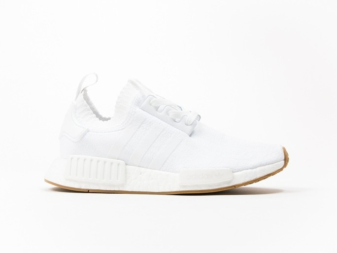 adidas NMD R1 PK White-BY1888-img-1