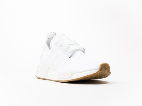 adidas NMD R1 PK White-BY1888-img-2