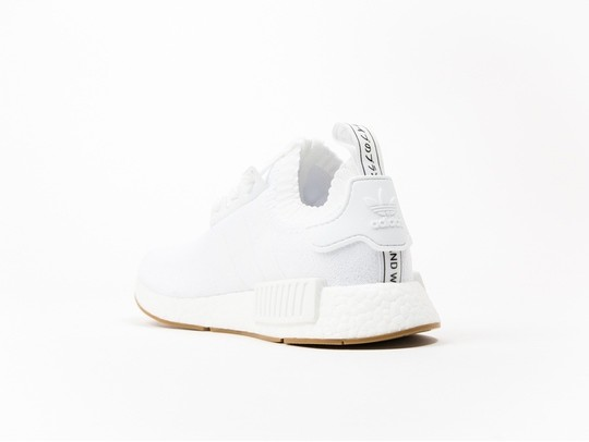 adidas NMD R1 PK White-BY1888-img-3