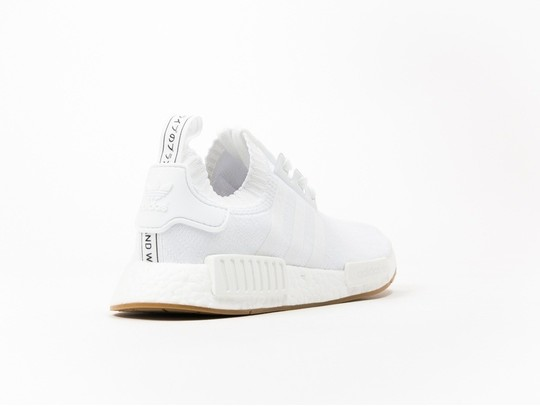 adidas NMD R1 PK White-BY1888-img-4