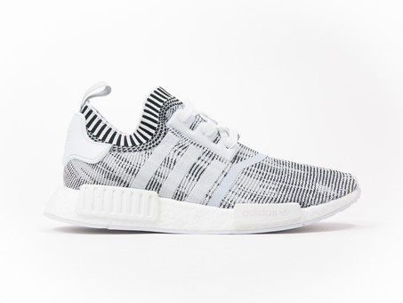 adidas NMD_R1 PK-BY1911-img-1