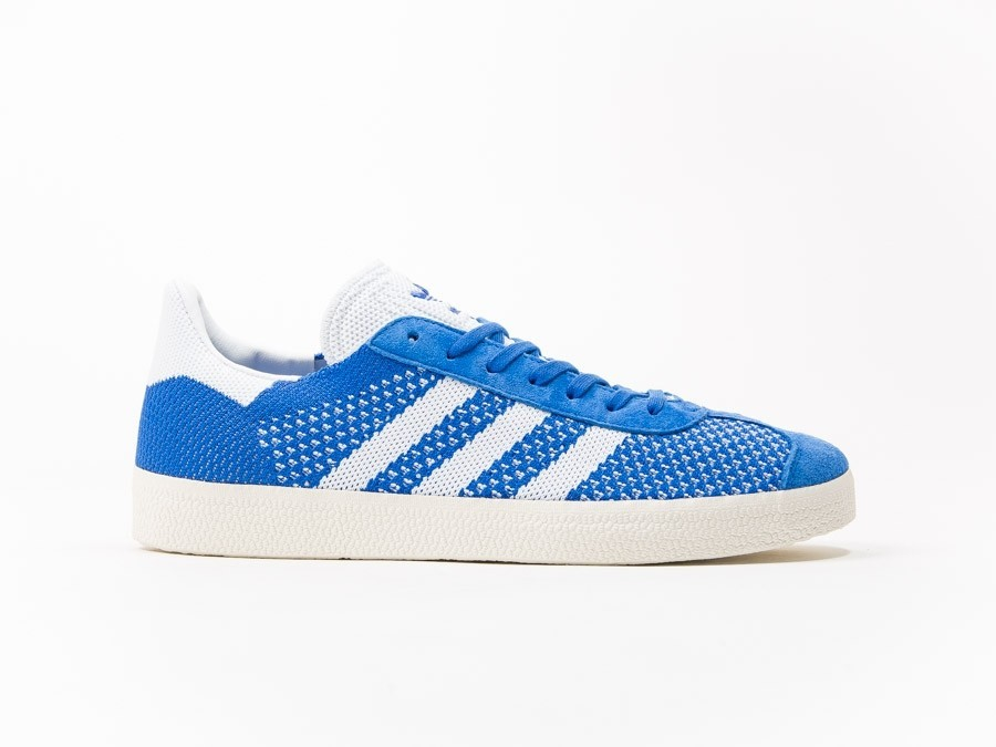 adidas Gazelle PK Blue-BB5246-img-1