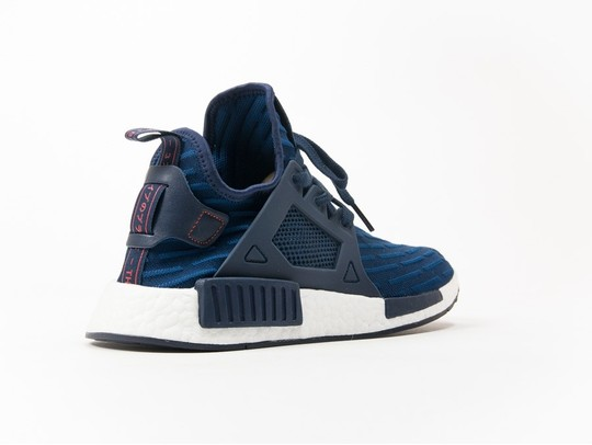 low priced 83937 60a09 ADIDAS NMD_XR1 PK
