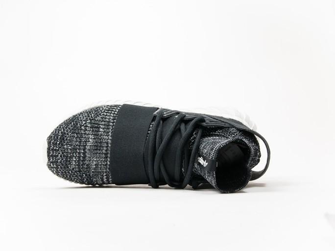 adidas Tubular Doom PK Black-BB2392-img-5