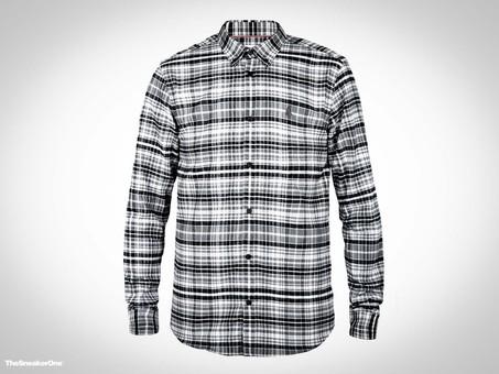 Wesc x Hanon Abergeldie Shirt-509144-img-1