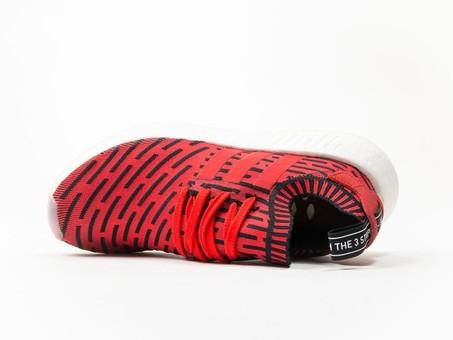 adidas NMD R2 PK Red-BB2910-img-3