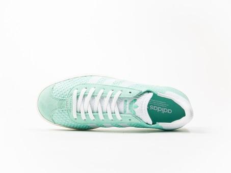 adidas Gazelle PK Green Wmns-BB5210-img-5