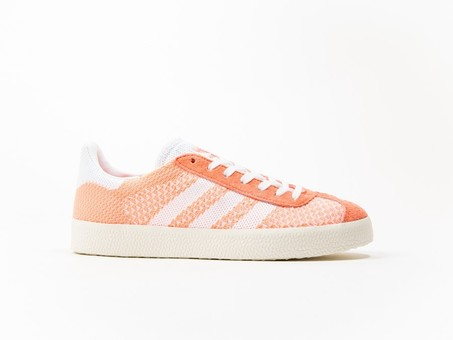 adidas Gazelle PK Yellow...