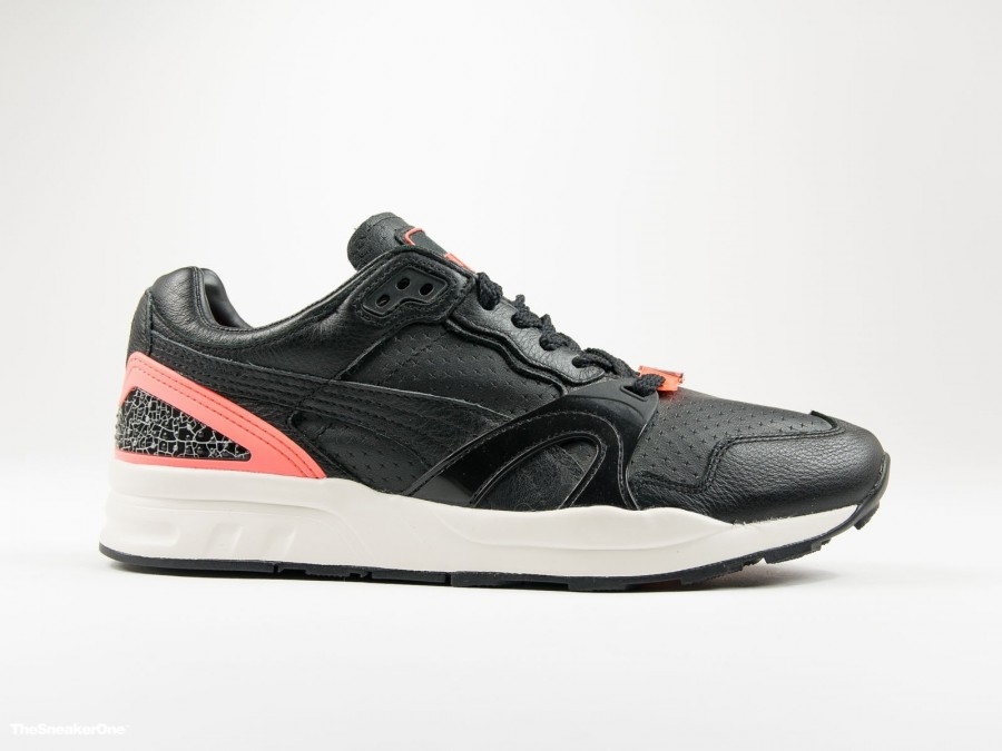 PUMA TRINOMIC XT2 CRAKLE PACK-357774-01-img-1