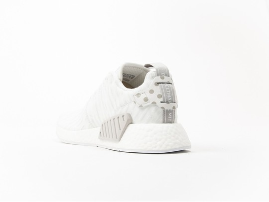 adidas NMD R2 Grey Wmns-BY2245-img-3