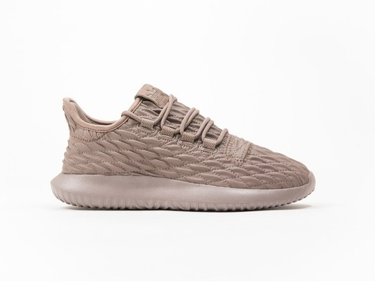 ADIDAS TUBULAR SHADOW-BB8974-img-1