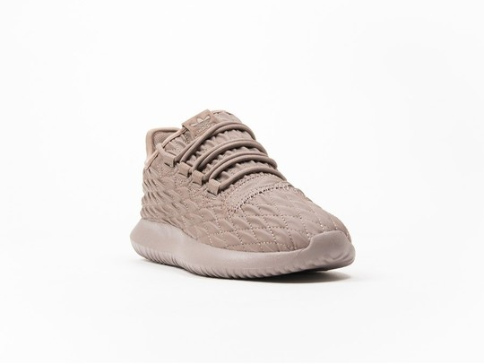 ADIDAS TUBULAR SHADOW-BB8974-img-2