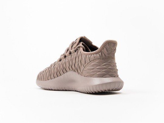 ADIDAS TUBULAR SHADOW-BB8974-img-3