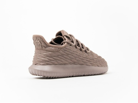 ADIDAS TUBULAR SHADOW-BB8974-img-4