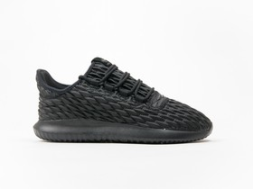 ADIDAS TUBULAR SHADOW-BB8819-img-1