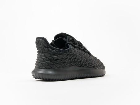 adidas Tubular Shadow Black-BB8819-img-3