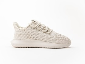 ADIDAS TUBULAR SHADOW-BB8820-img-1