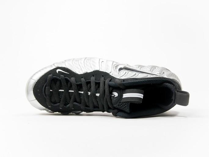 Nike Air Foamposite Pro-616750-004-img-5