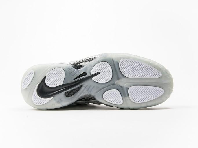 Nike Air Foamposite Pro-616750-004-img-6