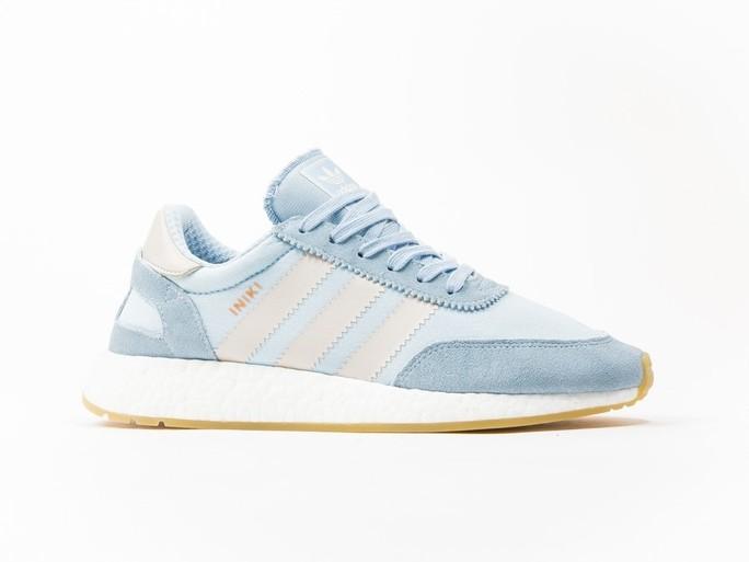 adidas Iniki Runner Easy Blue-BB2099-img-1