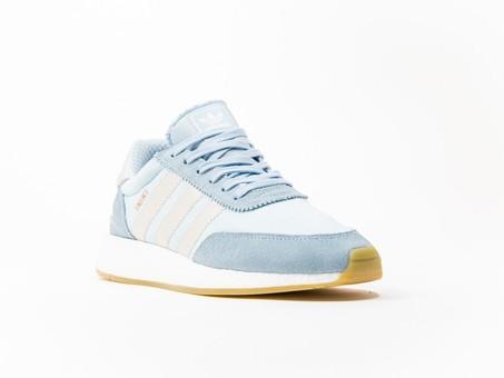 adidas Iniki Runner Easy Blue-BB2099-img-2