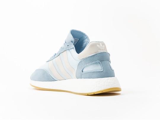 adidas Iniki Runner Easy Blue-BB2099-img-3