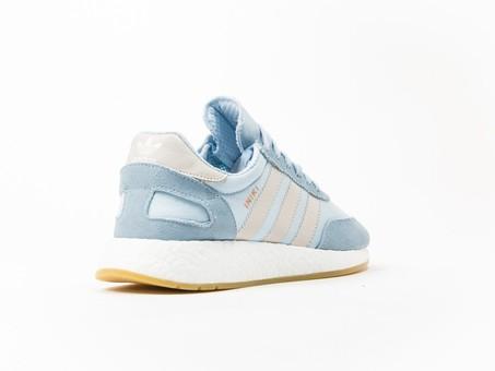 adidas Iniki Runner Easy Blue-BB2099-img-4