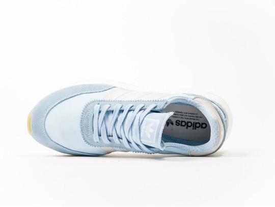 adidas Iniki Runner Easy Blue-BB2099-img-5