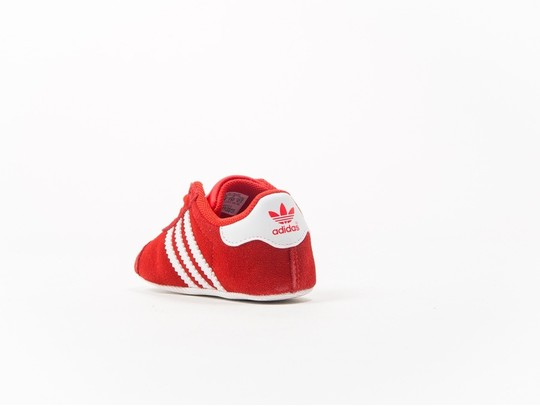 adidas Gazelle Red KIDS-BB0323-img-3
