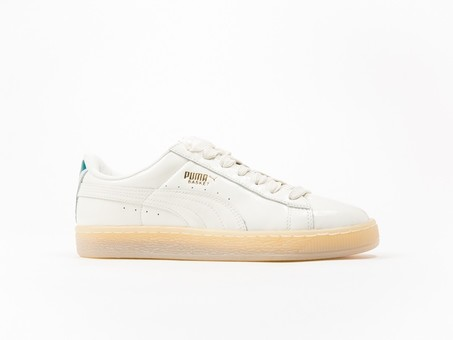 Puma x Careaux Basket Whisper White-362712-02-img-1