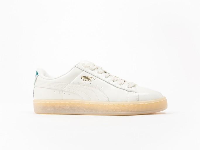 Puma x Careaux Basket Whisper White-362712-02-img-1