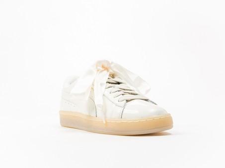 Puma x Careaux Basket Whisper White-362712-02-img-2