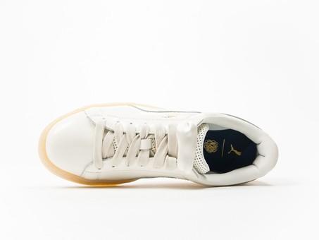 Puma x Careaux Basket Whisper White-362712-02-img-4