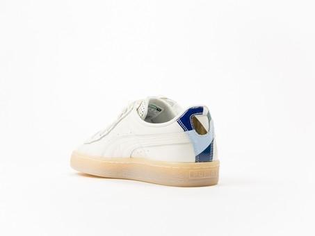 Puma x Careaux Basket Whisper White-362712-02-img-6