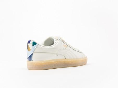 Puma x Careaux Basket Whisper White-362712-02-img-7