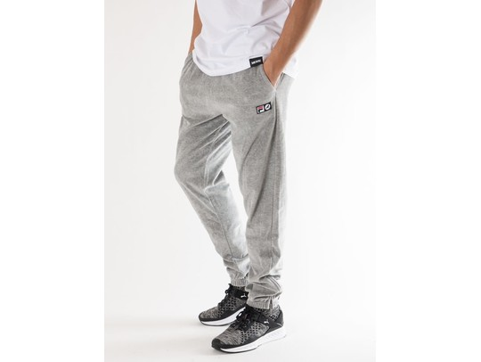 Pantalon Velour Fila X Staple-1702B3577/GR-img-1