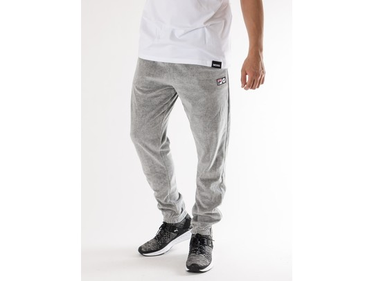 Pantalon Velour Fila X Staple-1702B3577/GR-img-2
