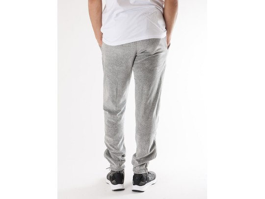 Pantalon Velour Fila X Staple-1702B3577/GR-img-3