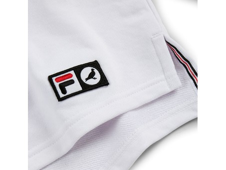 Jersey Loopback White  Fila X Staple-1702C3793/WH-img-5