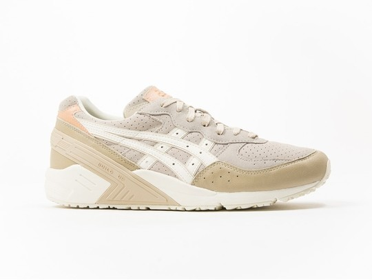 Asics Gel Sight Birch Cream-H712L-0200-img-1