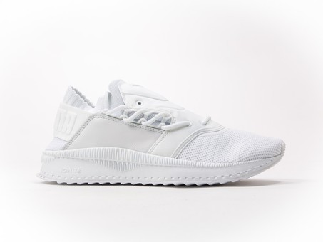 Puma Tsugi Shinsei Triple White-363759-02-img-1