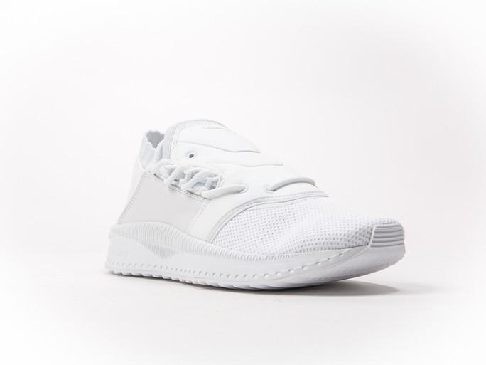 Puma Tsugi Shinsei Triple White-363759-02-img-2