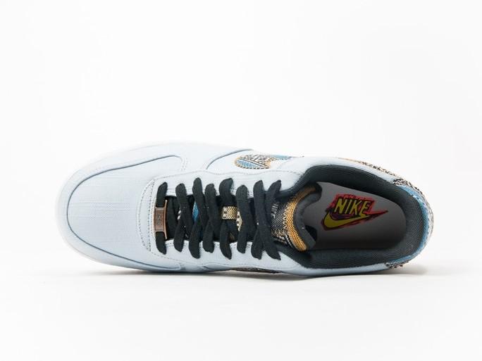 Nike Air Force 1 07 LV8-718152-407-img-5