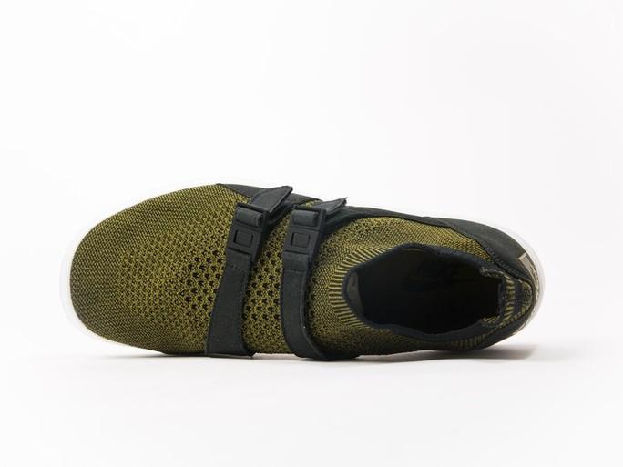 Nike Air Sock Racer Flyknit Green-898022-002-img-5