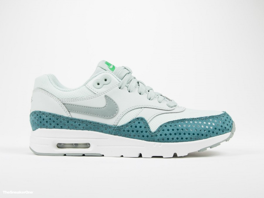 adf0313ab5 Nike Air Max 1 Ultra Essentials - 704993-006 - TheSneakerOne
