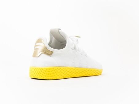 adidas PW TENNIS HU-BY2674-img-4